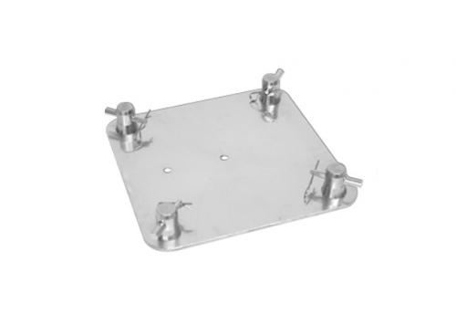 (4x) 12 in Base Plate(CT290-4112B)