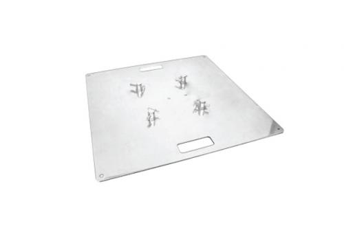 (4x) 30in Base Plate(CT290-4130B)