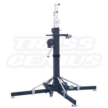 ST-180-Heavy-Duty-Crank-Stand-with-Outriggers