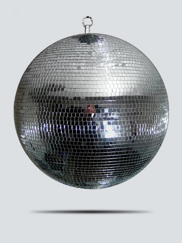Chauvet Mirrorball 20in